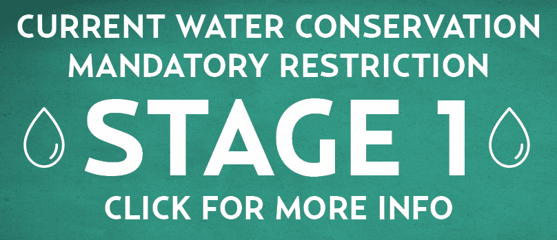 Stage1_Water_Restrictions