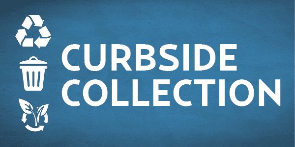 curbside_rectangle