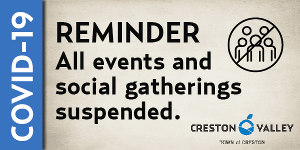 Nov25_reminder-social-gatherings