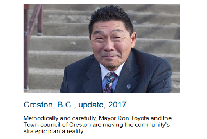 Mayors article - Kootenay Business January 2017.png